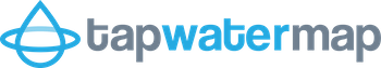 tapwatermap project Logo